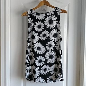 FOREVER 21 Top/Dress